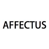 AFFECTUS ONLINE SHOP