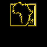 アフリカ旅行ガイドブック セネガル