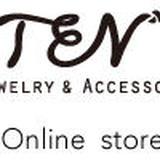 TEN  Jewelry&Accessory    Online store