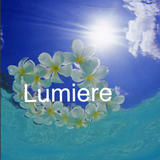 ☆Lumiere☆STORE