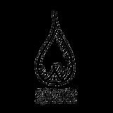 agumo candle