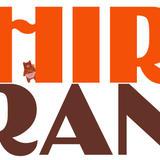 AHIRUBRAND onlineshop