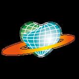 国際協力アカデミー