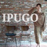 IPUGO