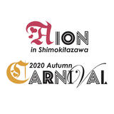 AION CARNIVAL's STORE