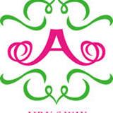 Aira's Way