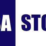 AISA STORE
