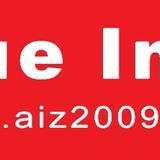 aiz2009