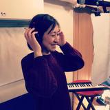 AkikoMinakawa's STORE