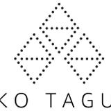 Akiko Taguchi   Art and Jewelry