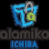 alamikoichiba アラミコ市場