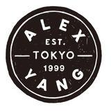 ALEXYANG-TOKYO