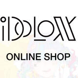 AiDOLOXXXY ONLINE SHOP