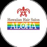 aloha.hula STORE
