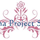 Aloha Project Store