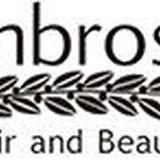 ambrosia online shop