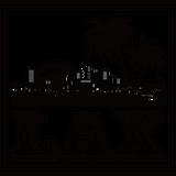 LAX オンラインショッピング