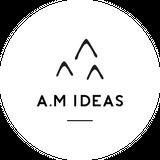 A.M IDEAS