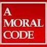 AMORALCODEアモラルコード