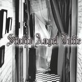 Studio Angel Julie