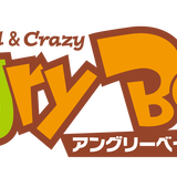Angry Babyz Official Shop