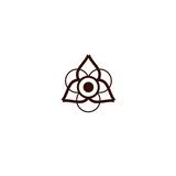 ANIMA VILLA | online store