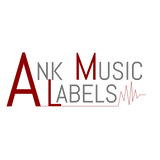 ANK MUSIC LABELS STORE