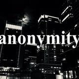 anonymity skateboards