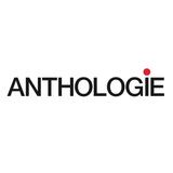 ANTHOLOGIE-LTD