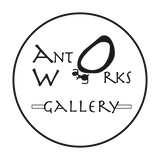 ANTWORKS GALLERY