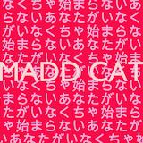 maddcat.store