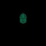 青坊主-aobouzu-