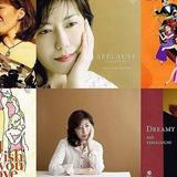 山口葵  Aoi Yamaguchi's Online STORE