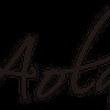 aola -アオラ- インポートランジェリー/ ラウンジウェア