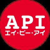 API official shop