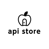 api store ベビー こども服 おもちゃセレクトショップ