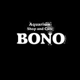 Aquarium Shop and Cafe BONO