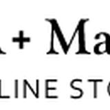 ARAKAWA+GINS Tokyo Office Online Store