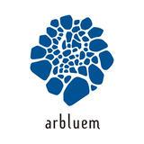 arbluem online store