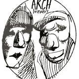 arch-brewery