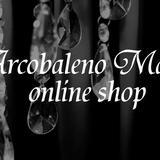 Arcobaleno Magia online shop【アルマジ】