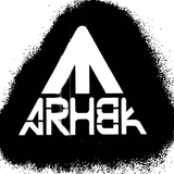 ARHBK Online Store