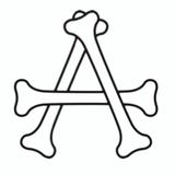 Arisugawa 's store