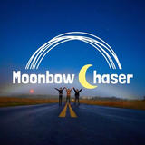 Moonbow Chaser