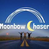 MOONBOW CHASER オフィシャルECストア