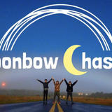 「Moonbow Chaser -月光彩虹台灣-