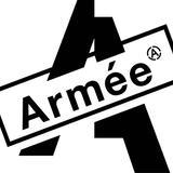 Armée OFFICIAL STORE