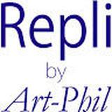 Art-Phil