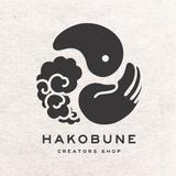 hakobune ONLINE STORE