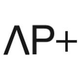 ArtPlus OnlineStore